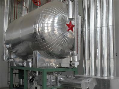 满液式-氟利昂桶泵